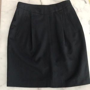 New Vintage Skirt - Alfred Sung